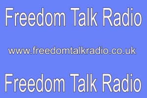 Freedom-Talk-Radio-maxresdefault