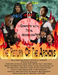 022-thre-return-of-the-archons