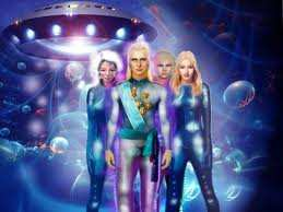 Galactic_Federation_of_Satan__127952