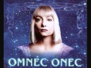 Omnec-Onec-2222