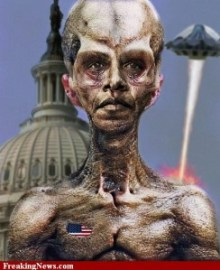 obama-s-alienation-71601