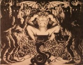 satan-as-a-pagan-symbol