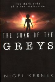songofthegreys