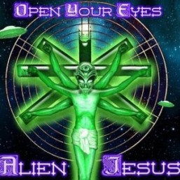 Alien_Jesus_-_Open_Your_Eyes_(2010)