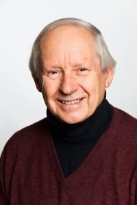 Paul-Von-Ward-2223333
