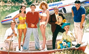 gilligans-island-flight-370