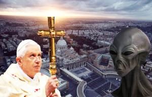vatican-ufo1