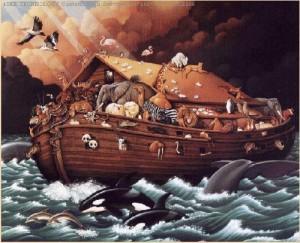 noah-ark555