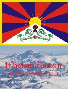 Tibetan-Fusion_