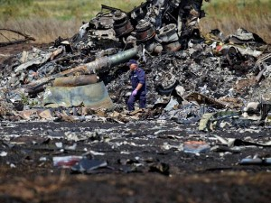 21-mh17-crash2