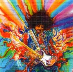 Jimi Hendrix blot328