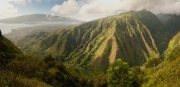 Maui Waihee 78219649