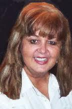 Theresa-J-Morris-2006