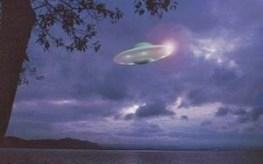 Ufo-Image