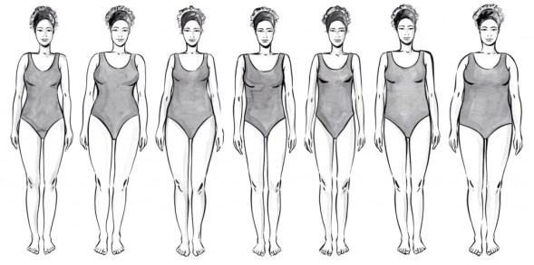 women-body-types-pictures-i17