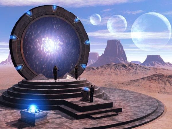 Anunnaki-Stargate-001