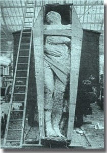 giant mummy8