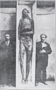 giant-nephilim-skeleton-California