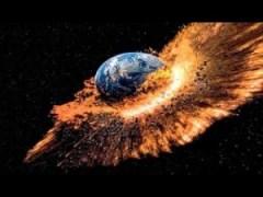 Planet X hqdefault