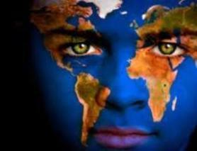 globalization-1