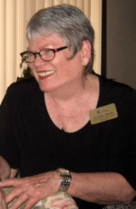 2014 Ann