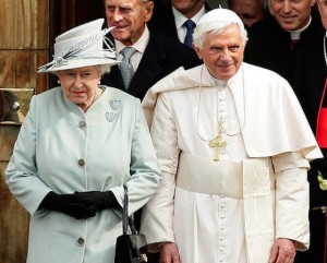 Queen-Prince-Philip-Pope-pedophile
