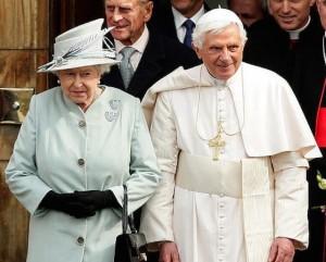 Queen-Prince-Philip-Pope-pedophile