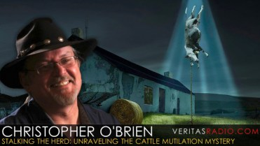 promo-christopher-obrien