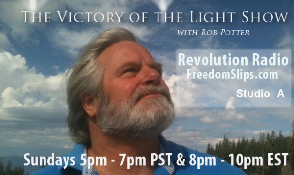 Rob-Potter-victory-of-the-light