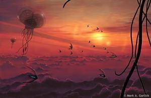 Aquarium-Cloudscape1