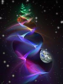 Universes-Dimensions-6a00d8341bf7f753ef01539074bf16970b