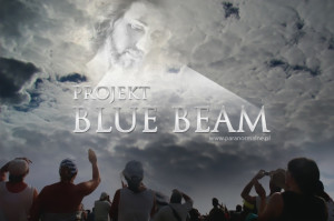 Project Blue Beam BBvrp