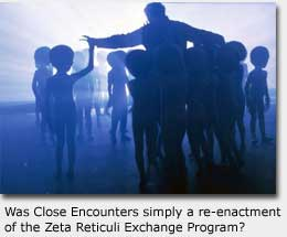 closeencounters-medium