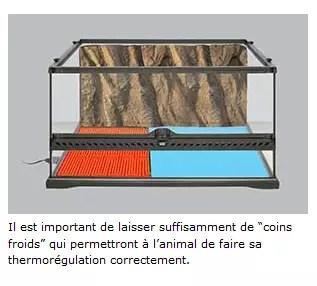 https www aquario and co ch tapis chauffants 1466 exo terra heat mat 8 w tapis chauffant pour terrarium html