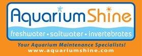 Aquariums Fish Tanks