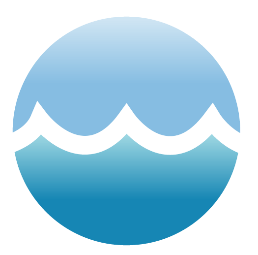 Continuum AquaBlade P Acrylic Safe Algae Scraper with