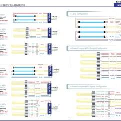 Advance T5 Ballast Wiring Diagram Rb25det S13 Icecap 660 Vho Electronic 120vac 60hz