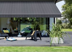 awnings door canopies conventry