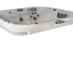 Jacuzzi J 365 Wiring Diagram For Western Snow Plow Hot Tubs Installation Columbus Georgia Shell Platinum