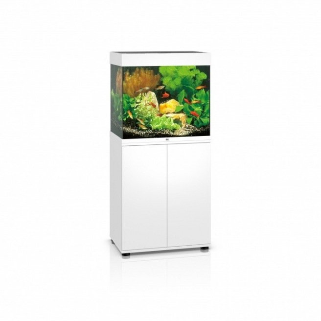meuble pour aquariums juwel lido 120 et lido 200