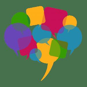 aquascape forum