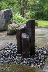 Outdoor Fountains, Garden Water Fountain, Backyard ...