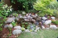 DIY Backyard Pond Kits - Aquascape, Inc.