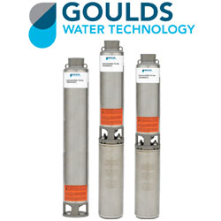 well pump 2006 chevy 1500 stereo wiring diagram submersible pumps from aqua science goulds grundfos 4 gs stainless steel series