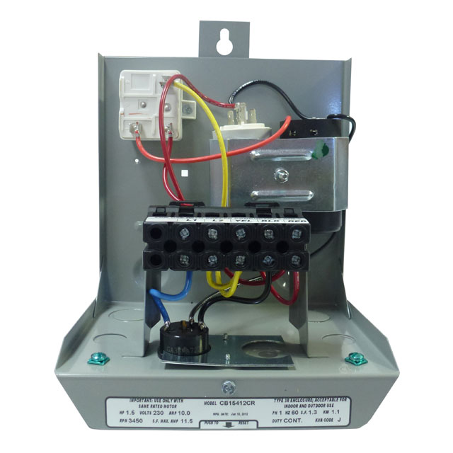 As Well Brushless Motor Controller As Well Electric Motor Wiring