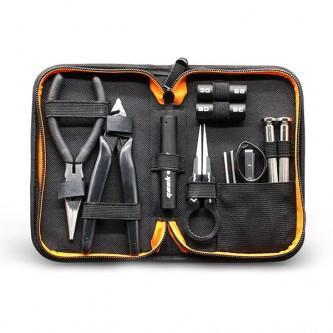 GeekVape Mini Tool Kit B&O