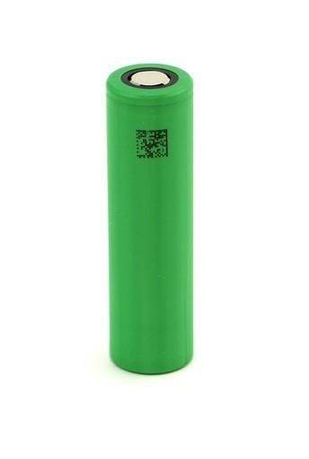 Bateria Sony 18650 VTC5 - 30amp / 2600mah