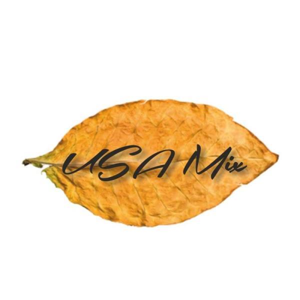 Molinberry USA Mix 10ml