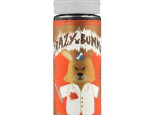 Dr. Bunny 50ml 0mg