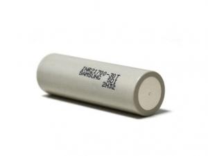 Bateria Samsung 30T 21700 35A 3000mAh